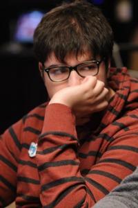 Mustapha Kanit profile image