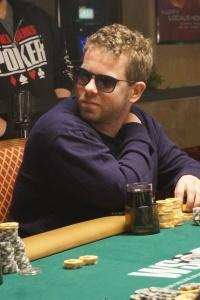 Neil McFayden profile image