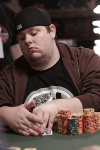 Nicholas Mitchell profile image