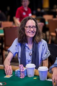 Nancy Matson profile image