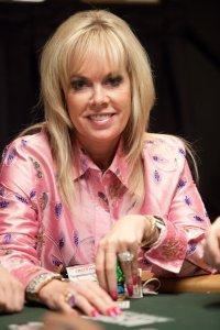 Nancy Todd profile image