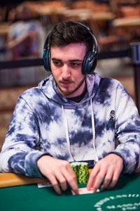 Naor Slobodskoy profile image