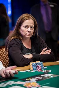 Natalia Breviglieri profile image