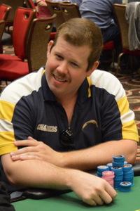 Neal Houska profile image