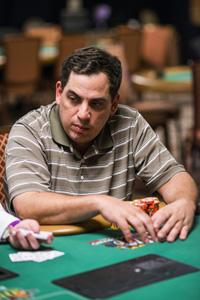 Neil Yekell profile image