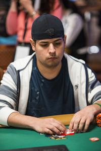 Nelson Resendiz profile image