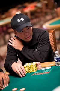 Ngoc Nguyen (Long) profile image