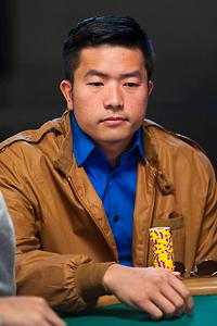 Nhathanh Nguyen profile image