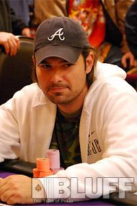 Nic Gellepis profile image