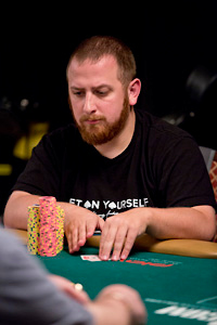 Nicholas Derke profile image