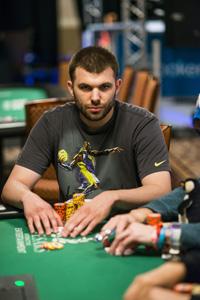 Nick Palma profile image