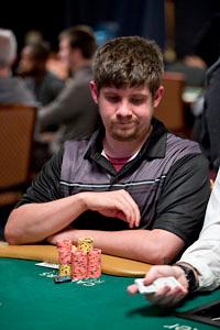 Nicholas Pupillo profile image