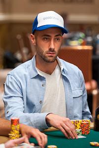Nick Rampone profile image
