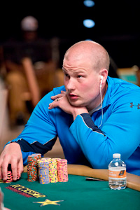 Nicholas Seiken profile image