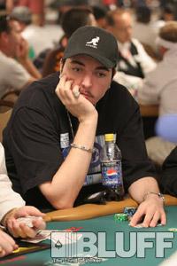 Nickolas Frangos profile image