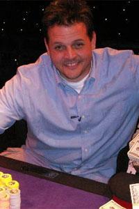 Nick Ceci profile image