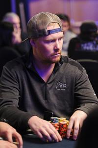 Nick Davies profile image