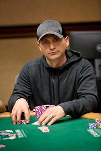Nick Jivkov profile image