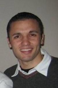 Nick Maimone profile image