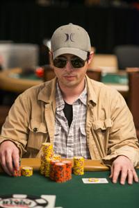 Nicholas Nowak profile image