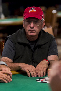Nick Polydoros profile image