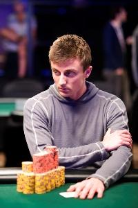 Nick Schwarmann profile image