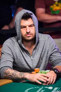 Nick Shkolnik profile image