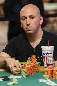 Nick Yunis profile image