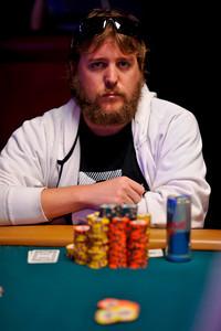 Nicolas Fierro profile image