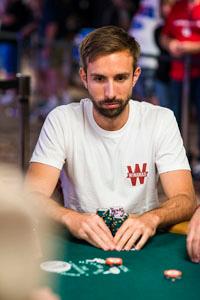 Nicolas Cardyn profile image