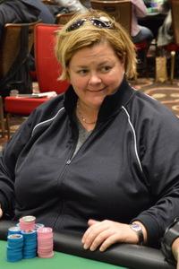 Nicole Weimer profile image