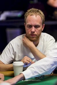 Nikita Nikolaev profile image