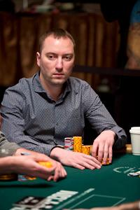 Nikolay Fal profile image