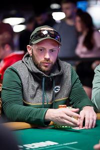 Nils Tolpingrud profile image