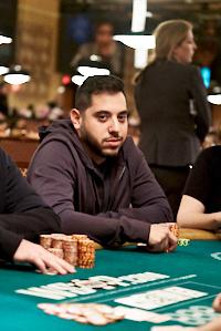 Nir Levy profile image