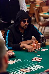 Nishant Sharma profile image