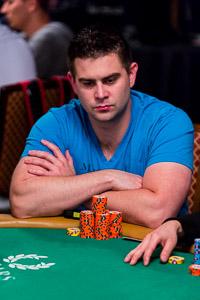Noah Merritt profile image