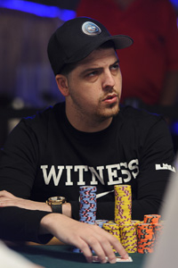 Noah Schwartz profile image