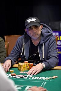Norman Shill profile image