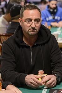 Oleg Pavlyuchuk profile image