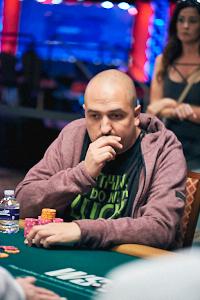Orlando Romero profile image