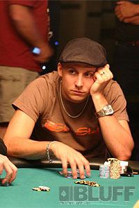 Oskar Silow profile image