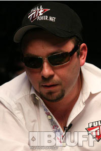 Osmin Dardon profile image