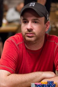 Scott Packer profile image