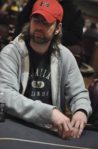 Peter Mavro profile image