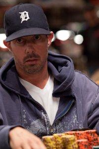 Greg Pohler profile image