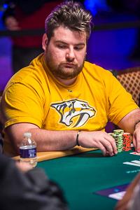 Pablo Mariz profile image