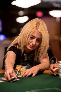 Patricia Baker profile image