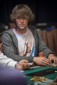 Patrick Coughlin profile image