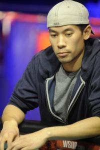 Patrick Karschamroon profile image